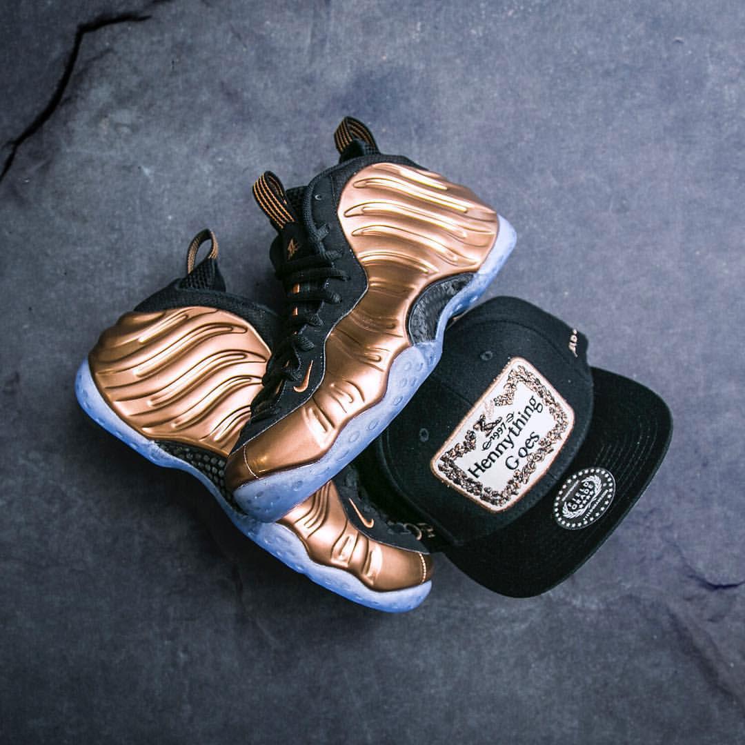 sneaker-hook-hats-4