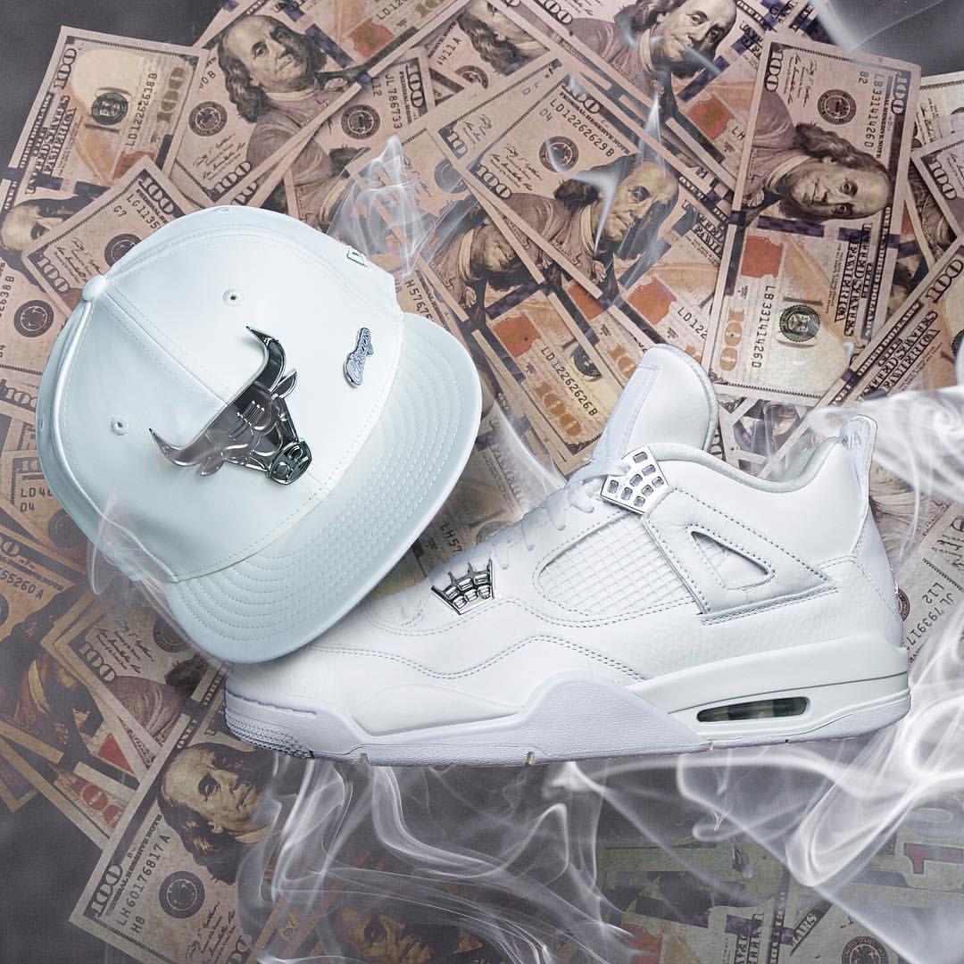 sneaker-hook-hats-5