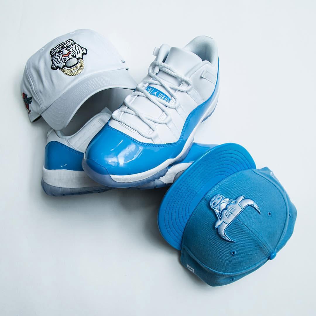 sneaker-hook-hats-6
