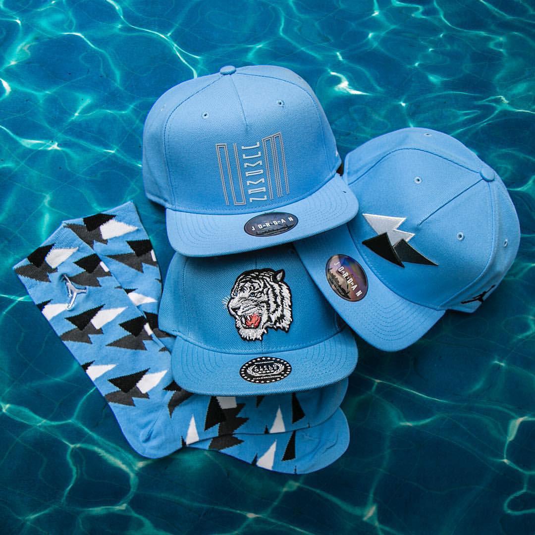 sneaker-hook-hats-7