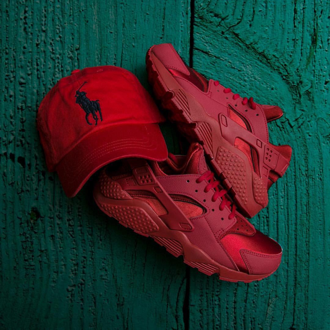 sneaker-hook-hats-8