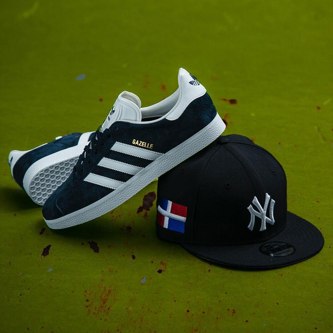 sneaker-hook-hats-9