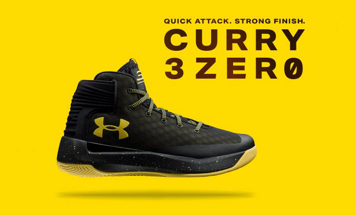 under-armour-curry-3zero-black-and-yellow