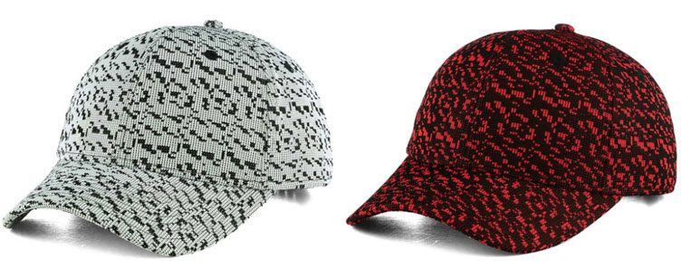 yeezy-boost-hats