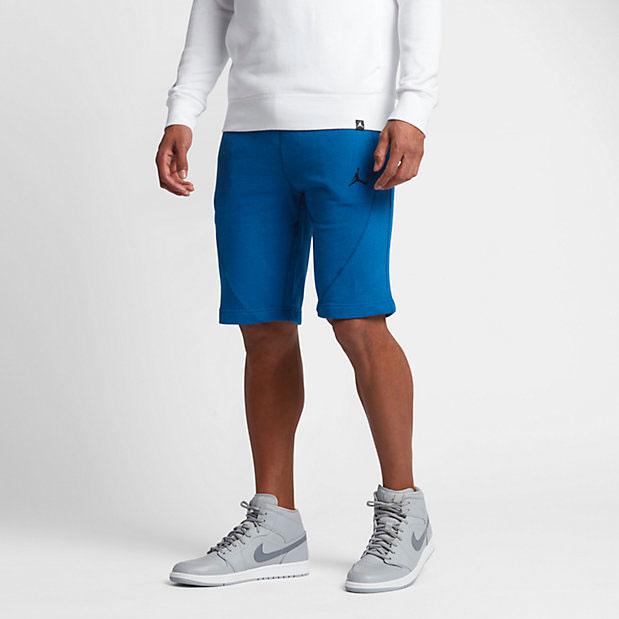 air-jordan-1-royal-shorts-1
