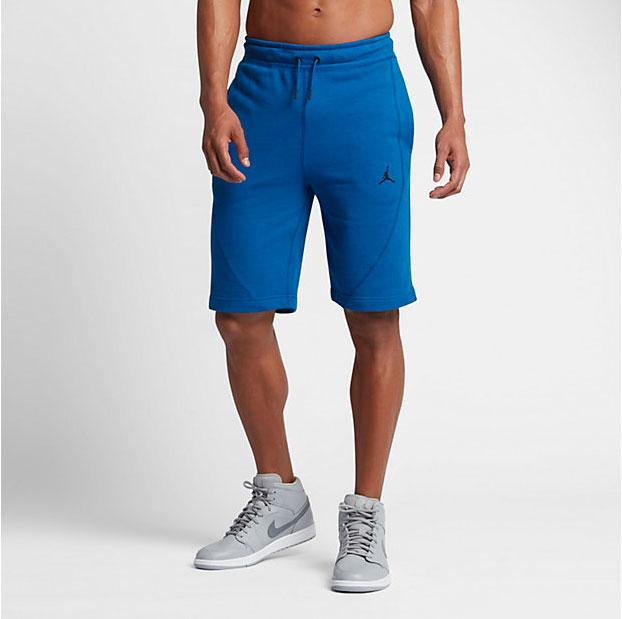air-jordan-1-royal-shorts-2