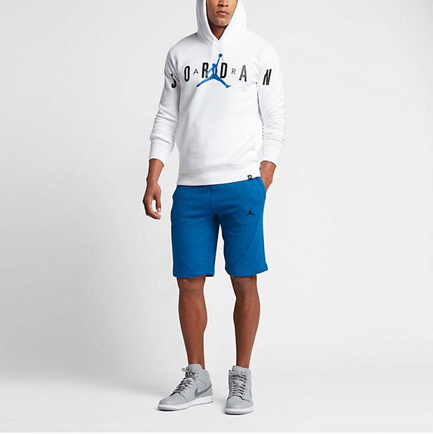 air-jordan-1-royal-shorts-3