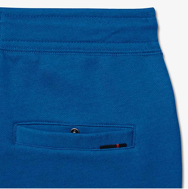 air-jordan-1-royal-shorts-5