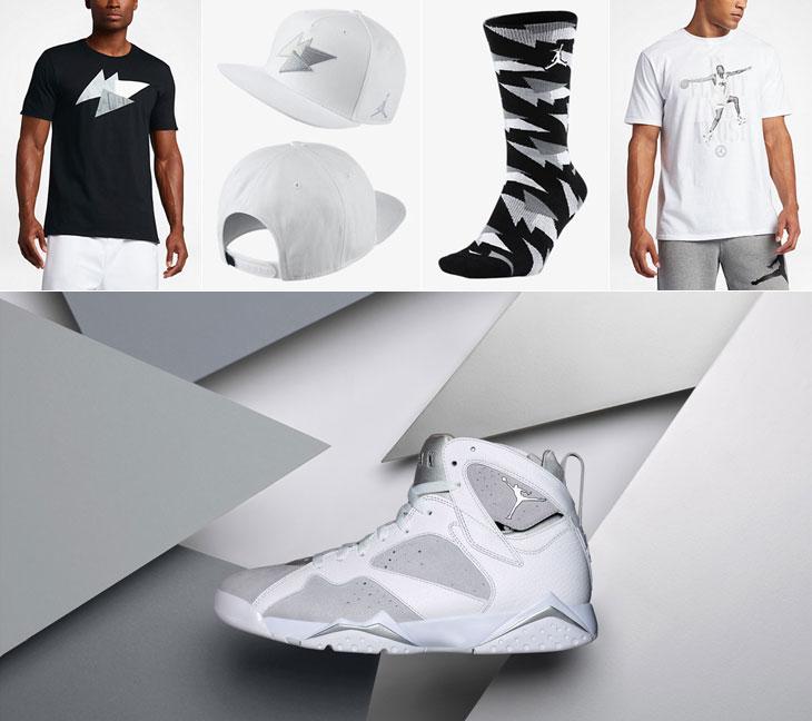 air-jordan-7-pure-money-clothing