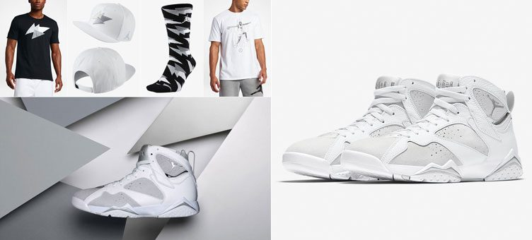 air-jordan-7-pure-money-clothing