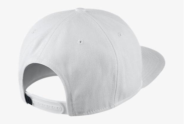 air-jordan-7-pure-money-hat-2