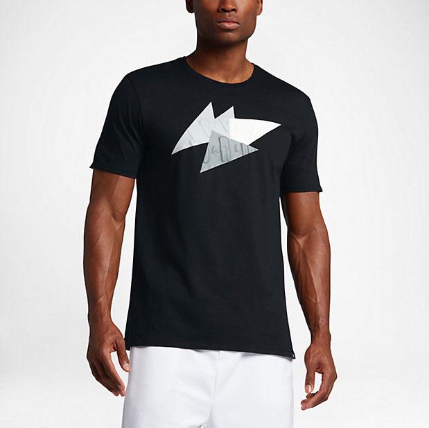air-jordan-7-pure-money-shirt-black-1