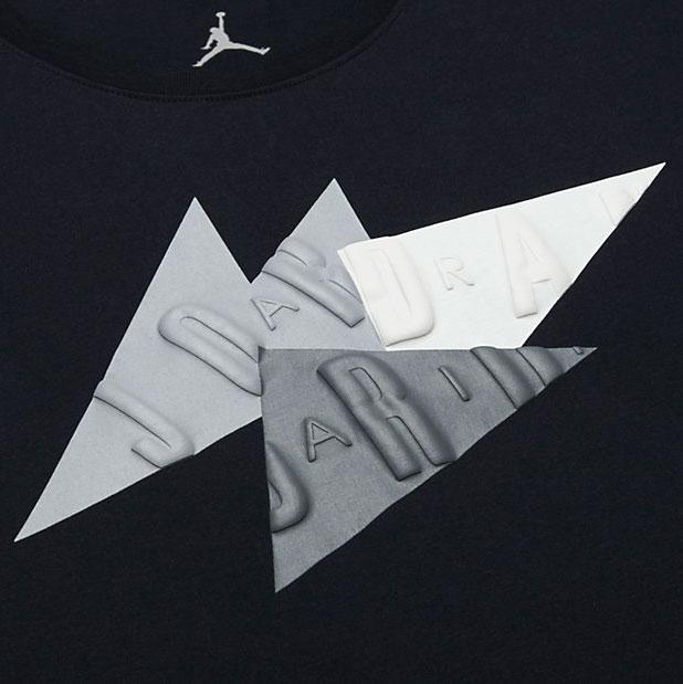 air-jordan-7-pure-money-shirt-black-2