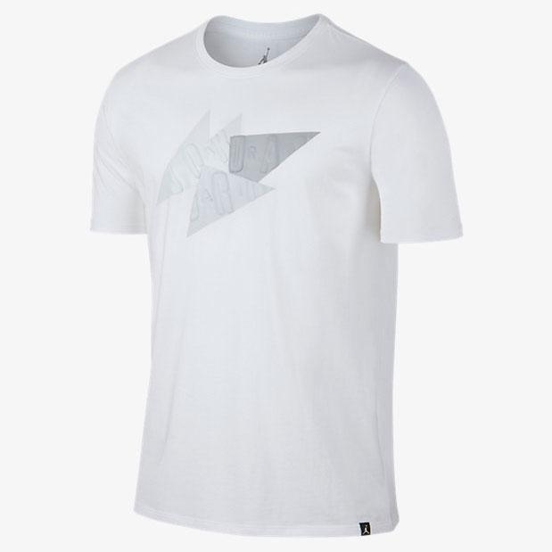 air-jordan-7-pure-money-shirt-white