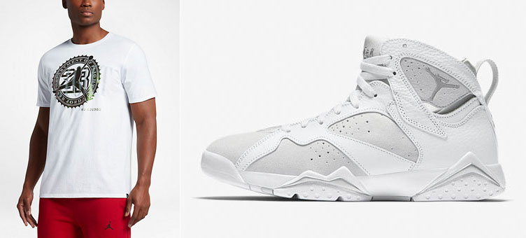air-jordan-7-pure-money-sneaker-shirts