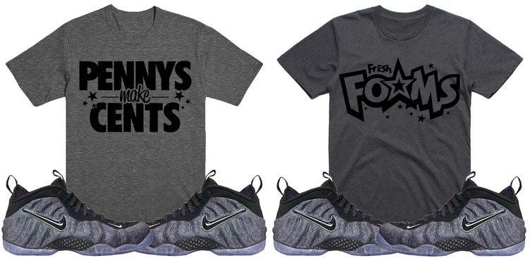 foamposite-fleece-sneaker-shirts