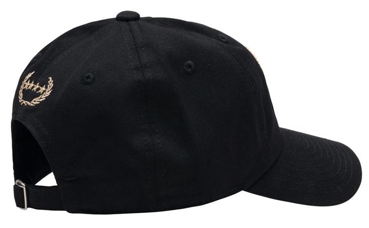 58b4681bc30 Jordan 13 14 DMP Finals Pack Hats to Match