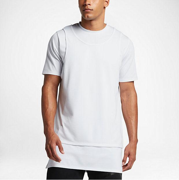 jordan-23-lux-overlay-shirt-white-1