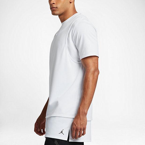 jordan-23-lux-overlay-shirt-white-2
