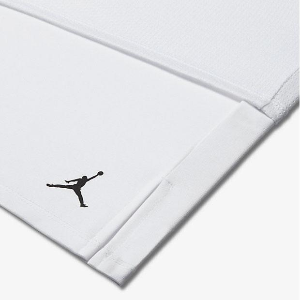 jordan-23-lux-overlay-shirt-white-5
