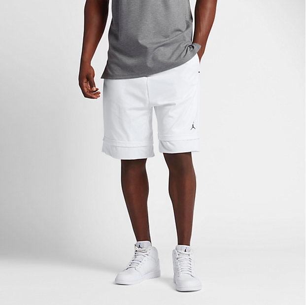jordan-23-lux-shorts-white-1-1