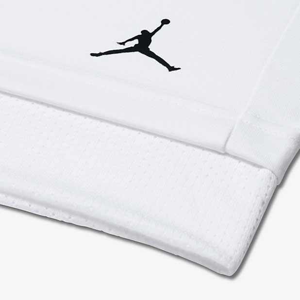 jordan-23-lux-shorts-white-3-1
