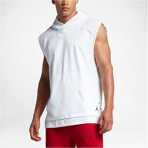 jordan-23-lux-sleeveless-hoodie-white-1-1
