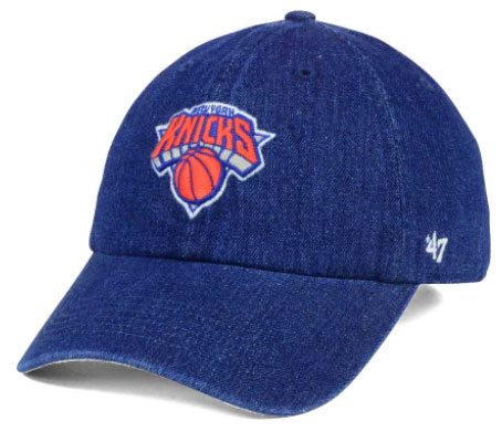 jordan-4-alternate-motorsport-royal-blue-denim-knicks-hat