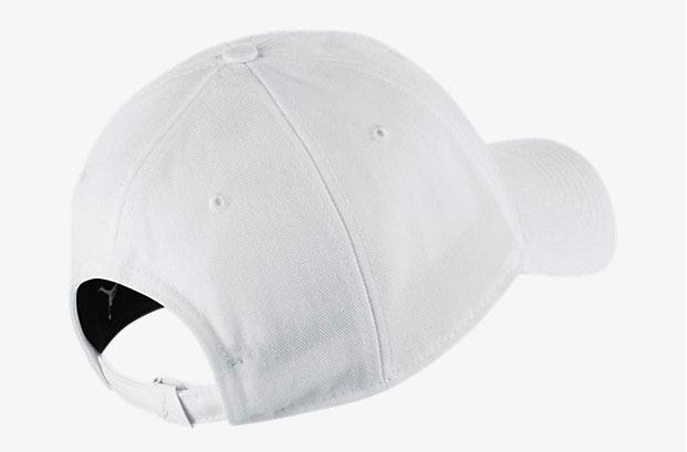 jordan-4-pure-money-dad-hat-back-1