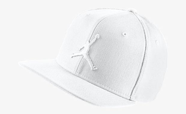 jordan-4-pure-money-jumpman-snapback-hat-1