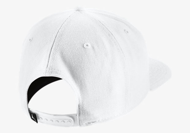 jordan-4-pure-money-jumpman-snapback-hat-2