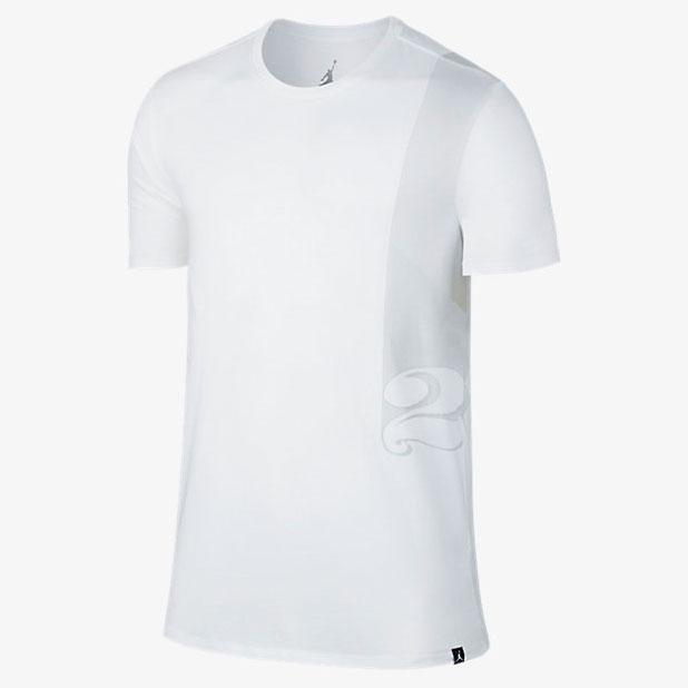 jordan-4-pure-money-tee-white-front-1