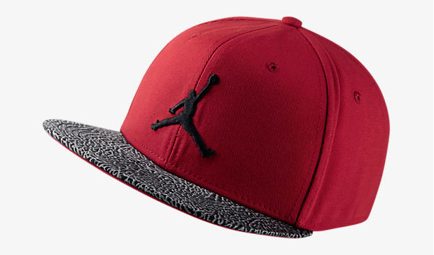 30d07ee73ea415 shopping jordan metal jumpman cap 42f19 896c5  canada jordan hats foot  locker 06 511d7 cc4dc