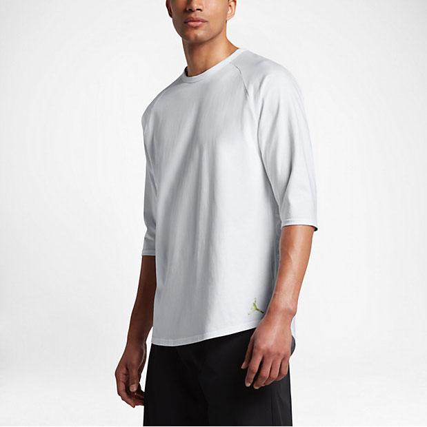 jordan-pure-money-23-true-shirt-white-1-1