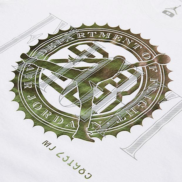 jordan-pure-money-bank-note-shirt-1