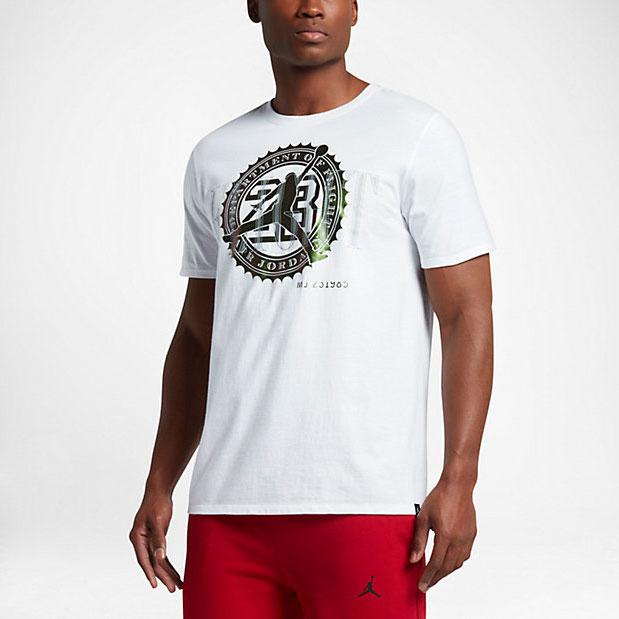 jordan-pure-money-bank-note-shirt-white-1