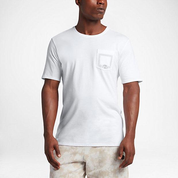 jordan-pure-money-pocket-shirt-white-1-1