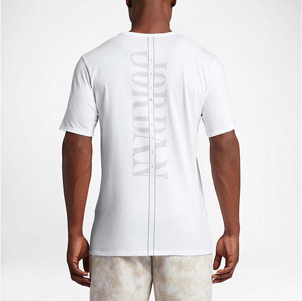 jordan-pure-money-pocket-shirt-white-2-1