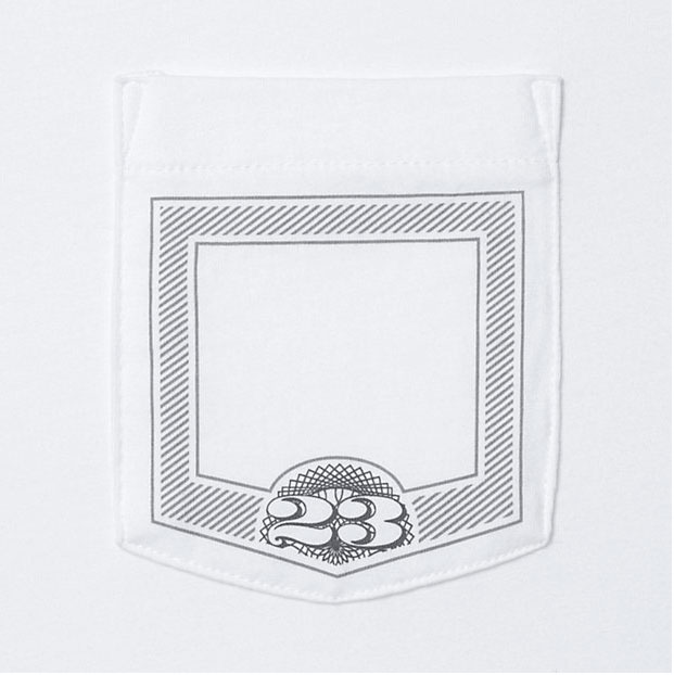 jordan-pure-money-pocket-shirt-white-4-1