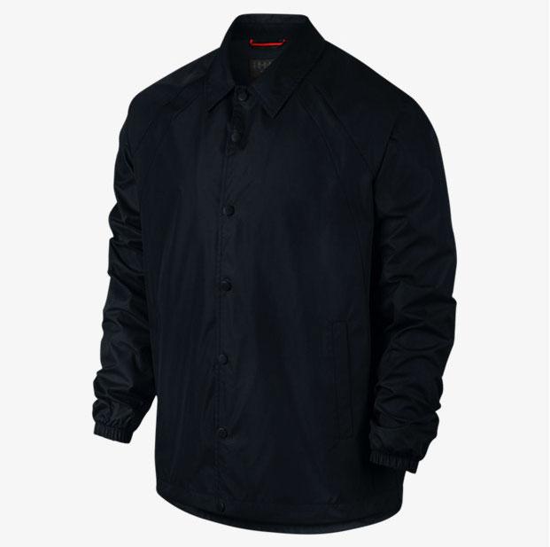 jordan-wings-coaches-jacket-black-1