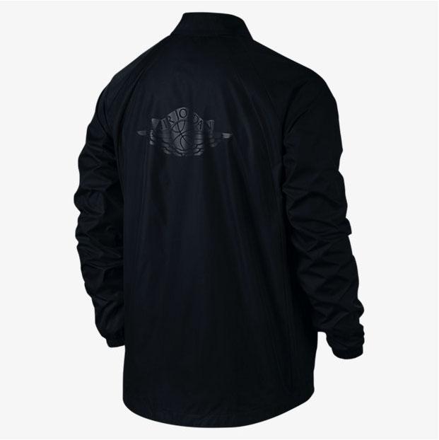 jordan-wings-coaches-jacket-black-2