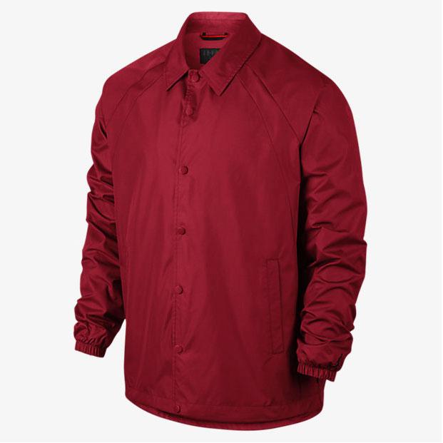 jordan-wings-coaches-jacket-red-1