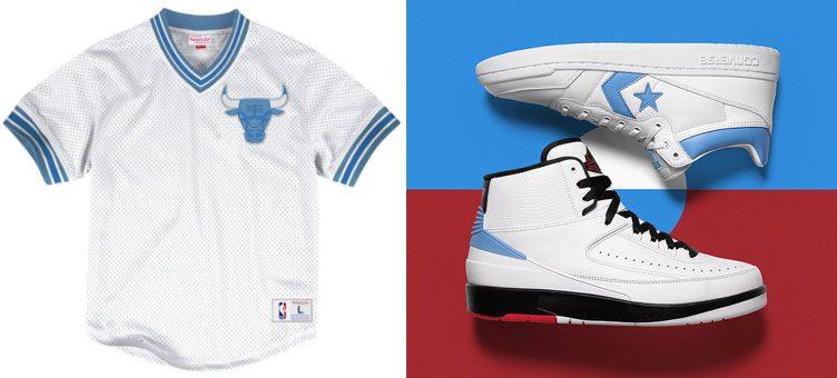 jordan-x-converse-pack-bulls-jersey-shirt