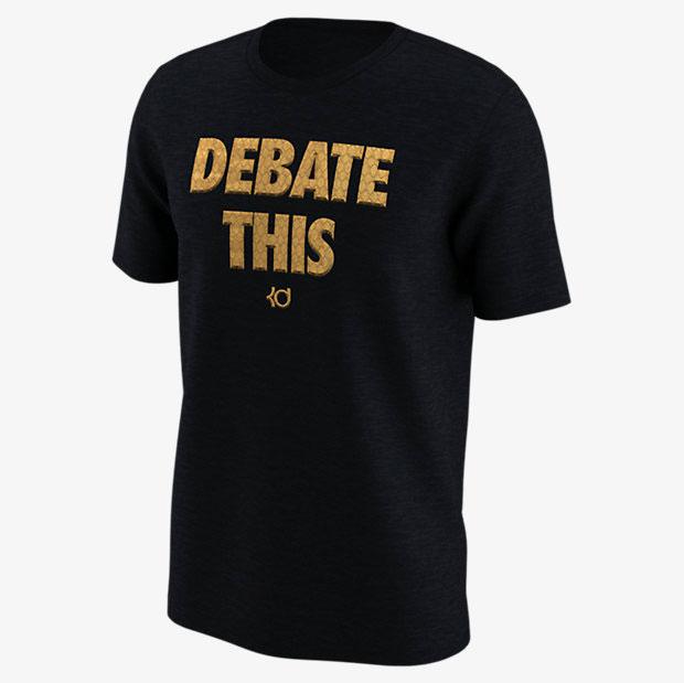 nike-kd-champion-debate-this-shirt-black