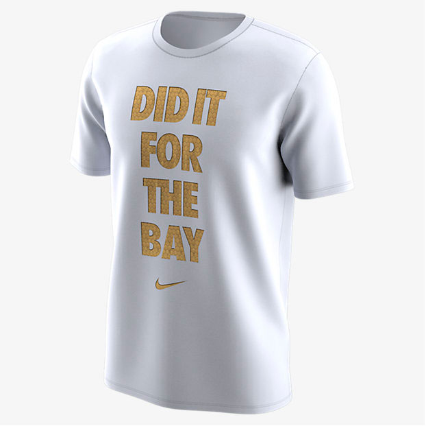 nike-kd-champion-did-it-for-the-bay-shirt-white