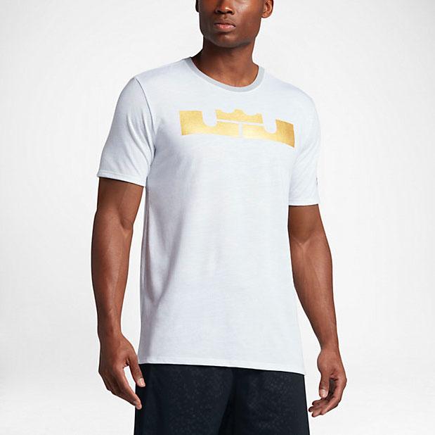 nike-lebron-soldier-11-court-general-shirt-1