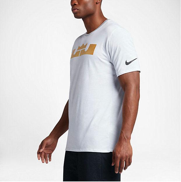 nike-lebron-soldier-11-court-general-shirt-2