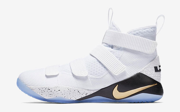nike-lebron-soldier-11-court-general