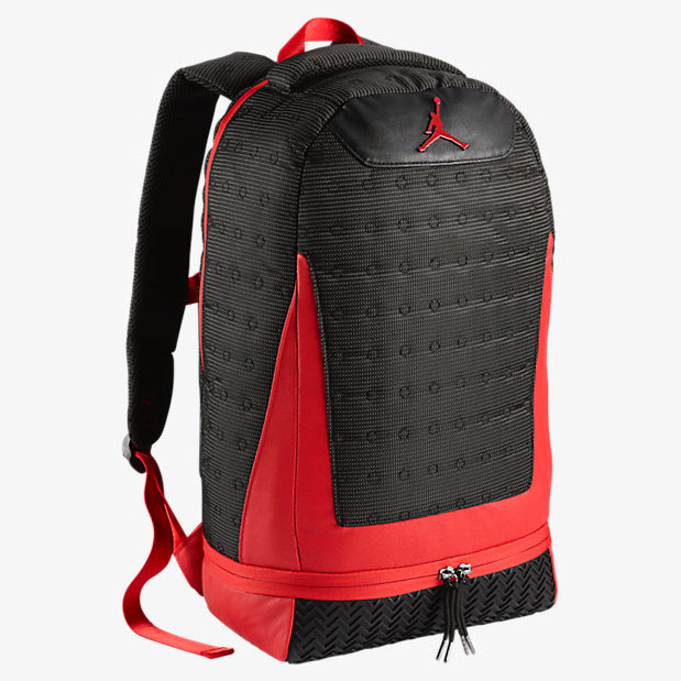 air-jordan-13-bred-backpack-1