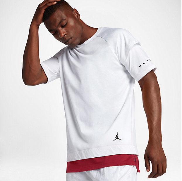 air-jordan-13-doubler-layer-shirt-white-1